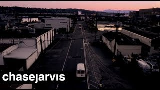 """Nikon D7000 """"Benevolent Mischief"""" by Chase Jarvis   ChaseJarvis"""