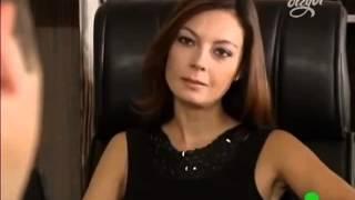 Симфония кохання. 46 серия. II сезон. Сериал