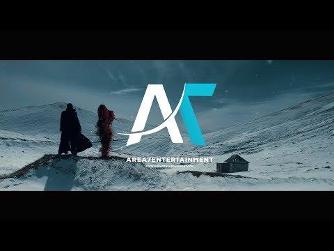 Armin Bijedic  - Snjegovi (Official Video 4K)