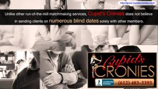 Free 15 Minute Dating Coach Session « Dating Coach ...
