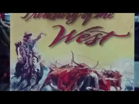 "For A Few Dollars More...Hugo Montenegro(ซีดี""Treasury of The West  Vol.2"")"