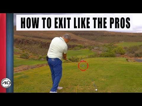 golf---how-to-exit-like-the-pros