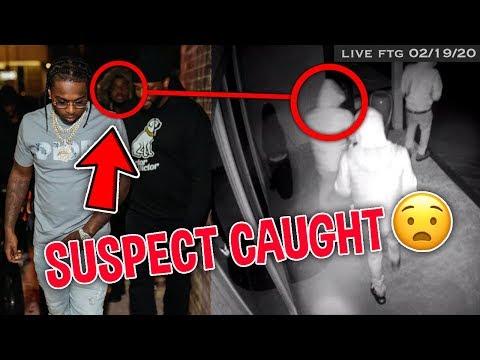 The TRUE Reason POP SMOKE Was MURDERED…