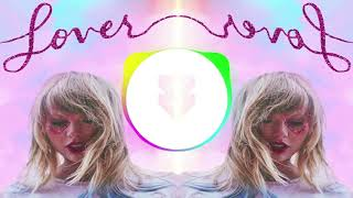 Taylor Swift - Lover ( Imes Remix )