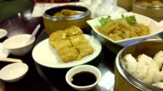 DIMSUM KING IN DALY CITY