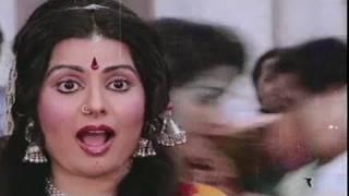 De Ragrha Ho Tagrha - Md Aziz, Sulakshana Pandit, Goraa Song