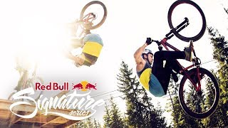 Joyride 2016 FULL TV EPISODE - Red Bull Signature Series