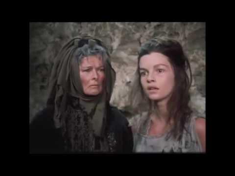 """Download Cassandra in """"The Trojan Women"""""""
