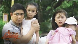 IKAW LAMANG Episode: The Terrifying Escape