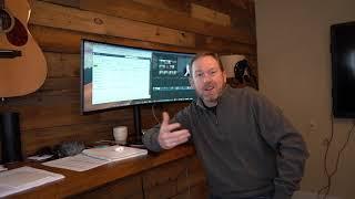 Nico Moreno Client Testimonial | Jeff Walsh - Messenger Bots Course + 1-on-1 Coaching