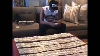Floyd  Money  Mayweather💱 @mayweather life