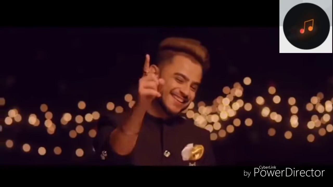 Download Jaane Meriye Tu Mera Tu Mera Tu Karle Yakeen Punjabi song video song