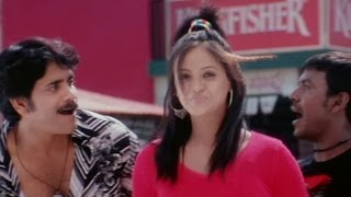 Maas Maas (Video Song) - Meri Jung One Man Army