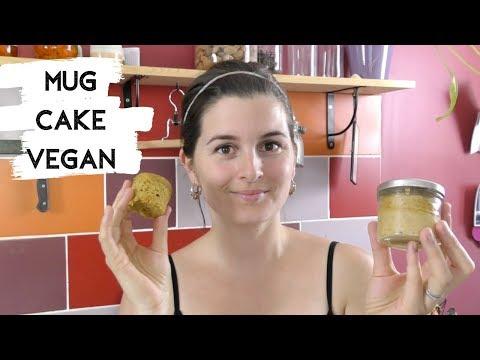 mug-cake-vegan-/-sans-micro-ondes-/-le-cul-de-poule
