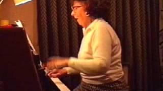 My Ain Folk - Jenny Watson