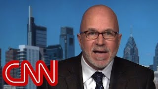 Smerconish: Everyone's BS alarm should've been blinking red