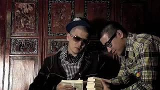 dandee co ga kane money music video