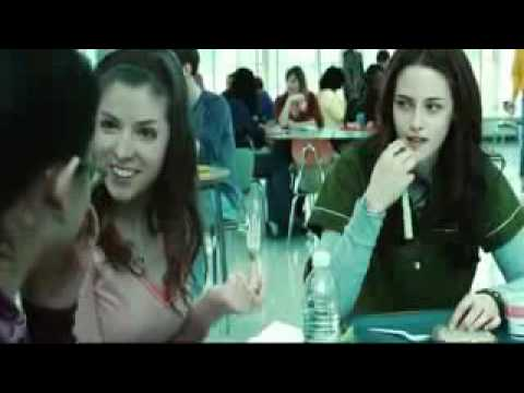 CREPUSCULO CAPITULO 1