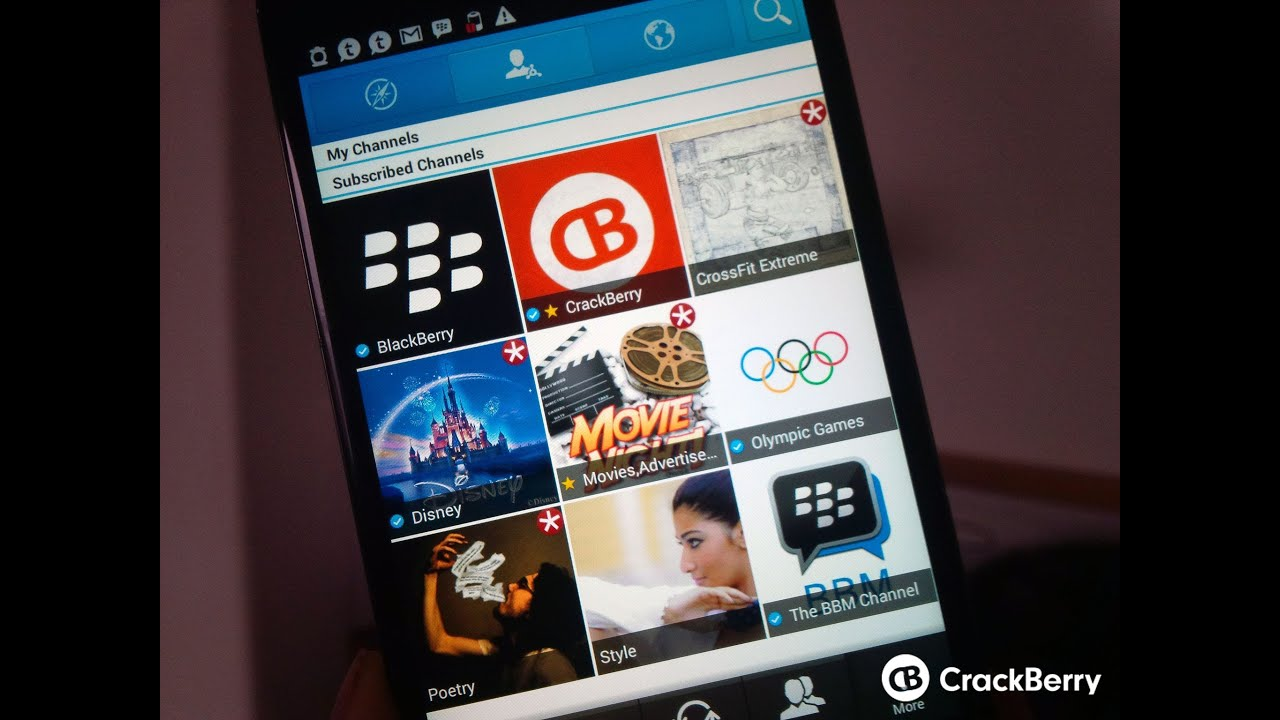 Bbm Games For Android