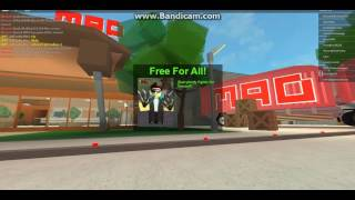 Roblox Mad Games XP agriculture