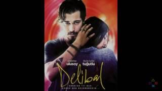 Delibal Mutlu Sonsuz Soundtrack