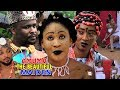 Amuma The Beautiful Maiden Season 1 - 2019 Latest Nollywood Epic Movie   Latest African Movies 2019