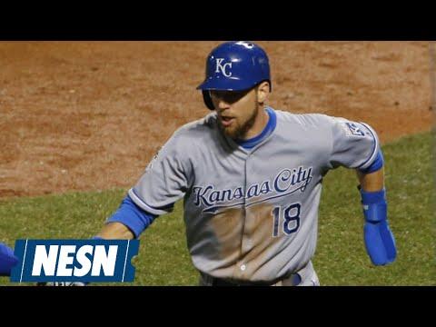 MLB winter meetings rumor roundup: Cubs moving on from Jake Arrieta?