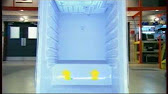 Производительные морозильные камеры для дома в корпорации центр. Широкий ассортимент, выгодные условия, доставка от интернет-магазина corpcentre. Ru.