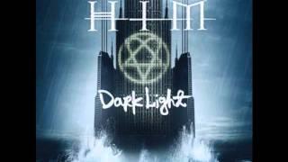 H.I.M. - Play Dead