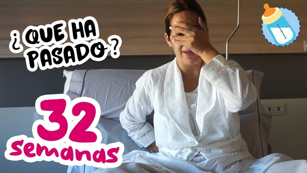 d68a6e29d Estoy En El Hospital