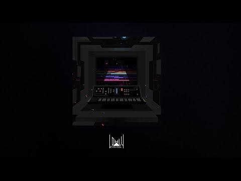Fabian Mazur - The Life (feat. Hudson East)