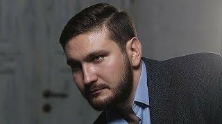 Руслан Соешев. Исповедь профессионального риэлтора - #ИнтервьюСЭкспертом