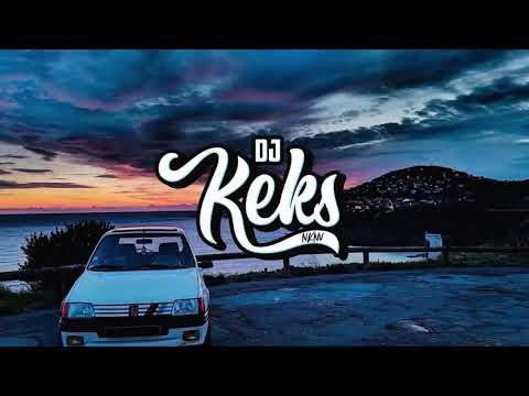 SINGAH X DJ KEKS - Attencion [ Zouk Remix ] 2021