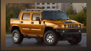 hummer h3t alpha 2019 | 2019 Hummer H3T Pickup Truck | hummer h3t 2019 precio | Buy new cars.