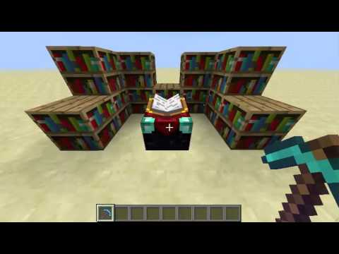 best way to repair items minecraft