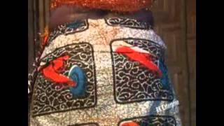 Tokay Tomah Kailie-Gnenezuwa ( Liberian  Music Video)