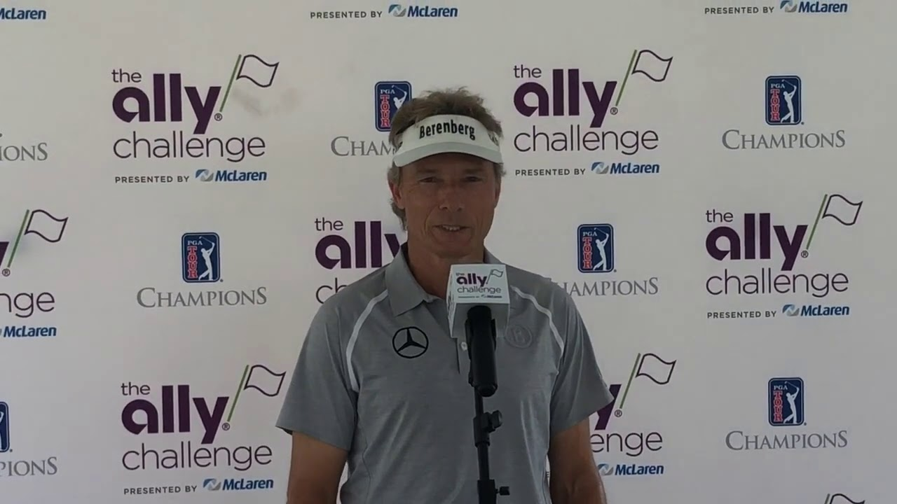 Collin Morikawa honors Tiger Woods with WGC-Workday ...
