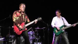Cette vidéo traite de David GoGo cover JOHNNY WINTER Highway 61 L'A...
