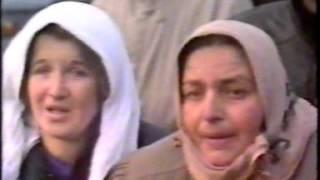 13 MART 1992 ERZİNCAN DEPREMİNDEN GÜNÜMÜZE