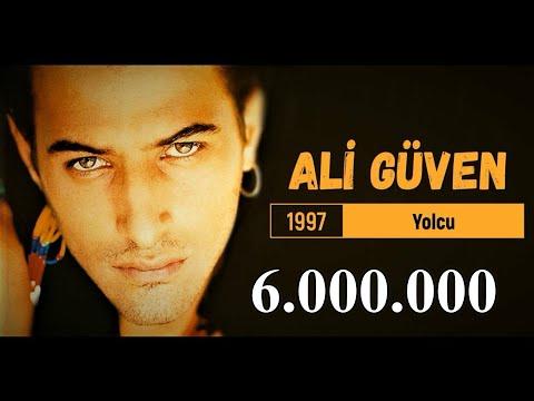 Ali Güven - Yolcu