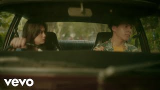 Download Lyodra - Kalau Bosan (Official Music Video)