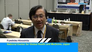Global health and medicine ...