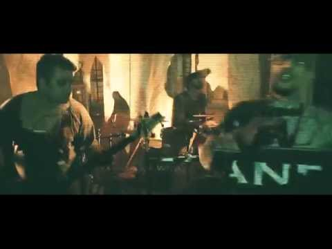 Underground Authority _ You Can't Stop Us - Indian Band