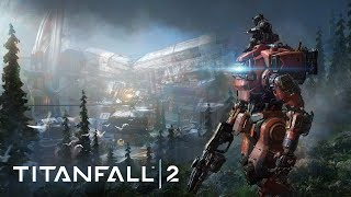 Titanfall 2 - Monarch's Reign Gameplay Trailer