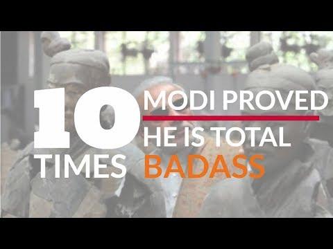 Narendra Modi Like