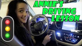 driving lesson automatic car