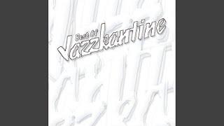 Kantinental (Album Mix)