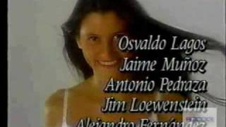 Rossabella (Mega - 1997)