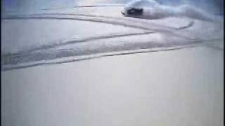 snow_riding.www.sasisa.ru.wmv