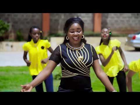 Shiru Wa Gp - Nduri Wiki Official Video Song - Kenya Gospel Music 2017
